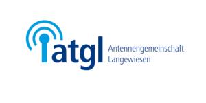 ATGL_LOGO-1