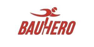 Bauhero