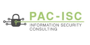 PAC ISC