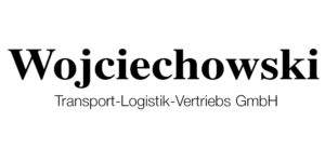 Wojciechowski