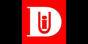 Logo-IUWD