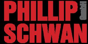 Logo_PhillipSchwan